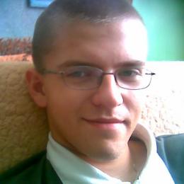krystian, Age 35